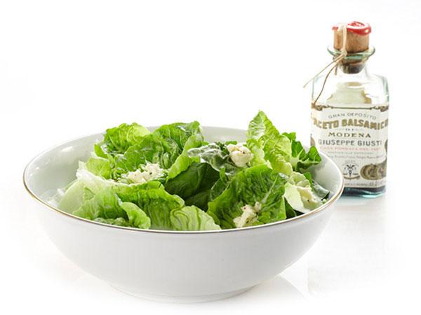 Recipes_Cesar-Salad