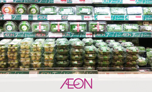 highland-retailers_new_aeon-2