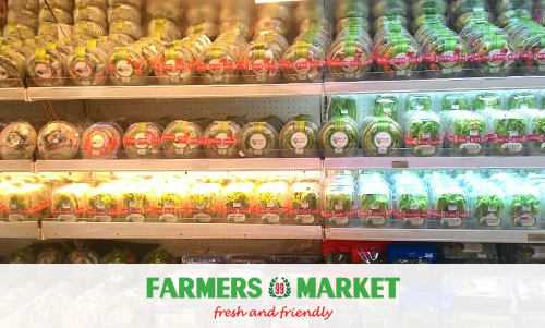 highland-retailers_new_farmers-market