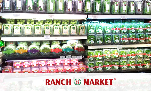 highland-retailers_new_ranch-market-2